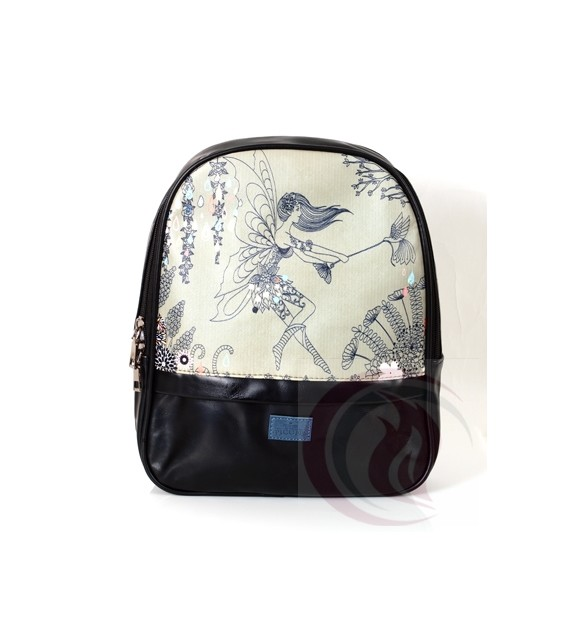Picons - BackPack 0021