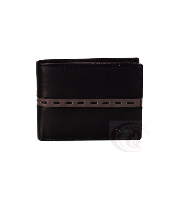 Lavor - Wallet Black 1-5807