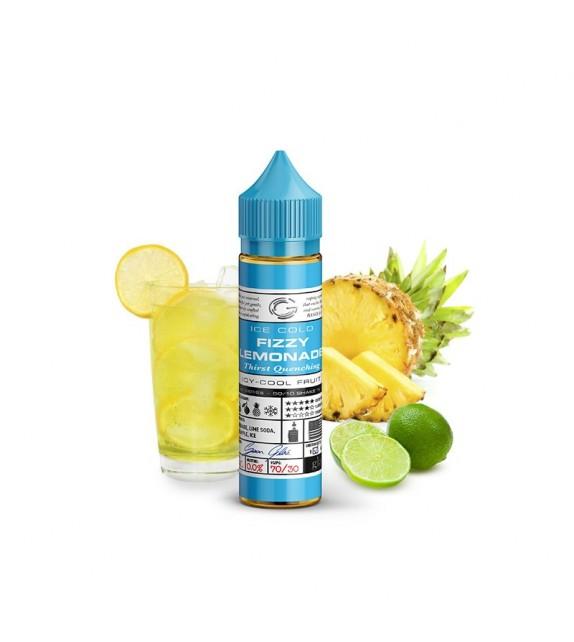 Basix Series - Fizzy Lemonade