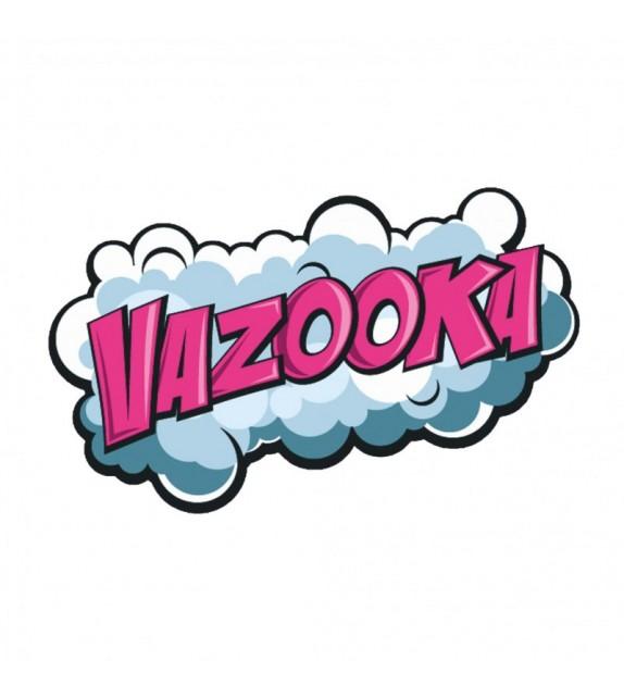 Vazooka - Shake & Vape
