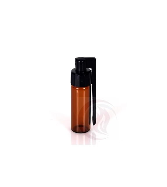 Snuff Dispenser - Big