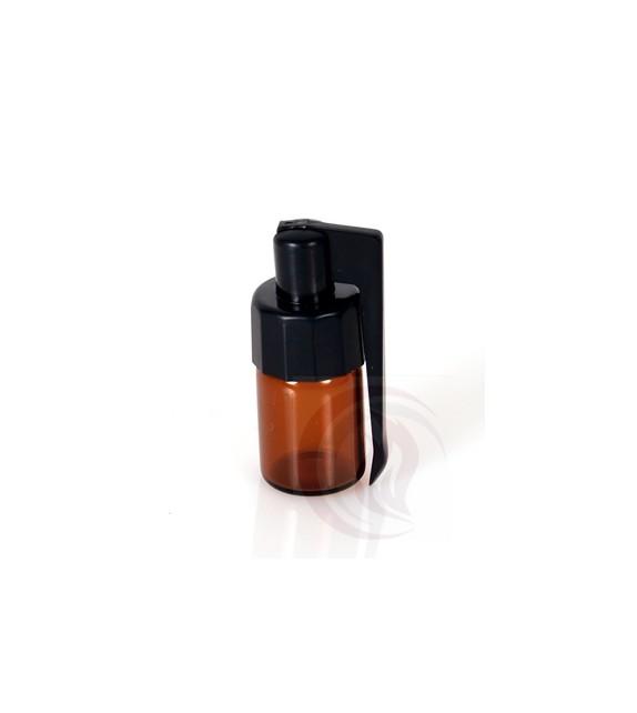 Snuff Dispenser - Small