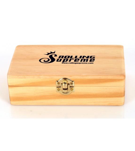 Rolling Supreme - Box Medium