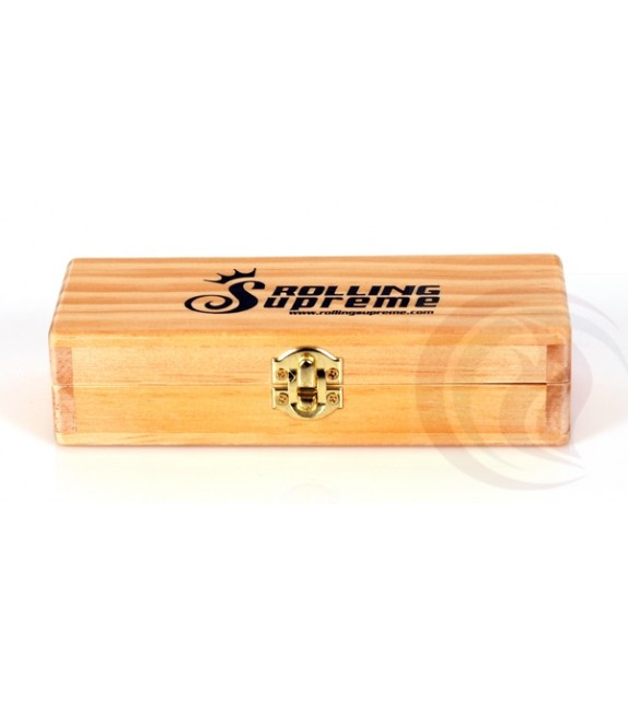 Rolling Supreme - Box Small