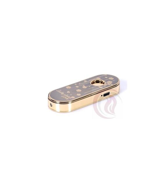 USB Lighter - Clover