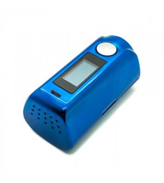 Asmodus Minikin V2 - Jet Blue