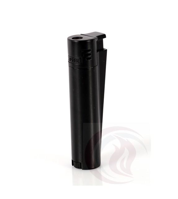 Clipper Metal Black