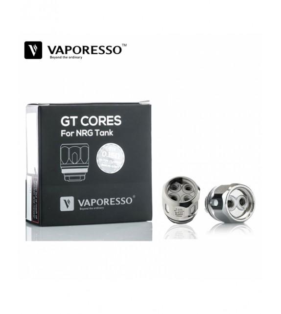 Vaporesso - GT2 Coil 0.4ohm 3PCS/Pack