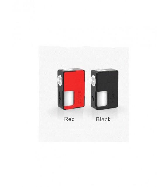 Vandyvape - Pulse BF BOX Mod