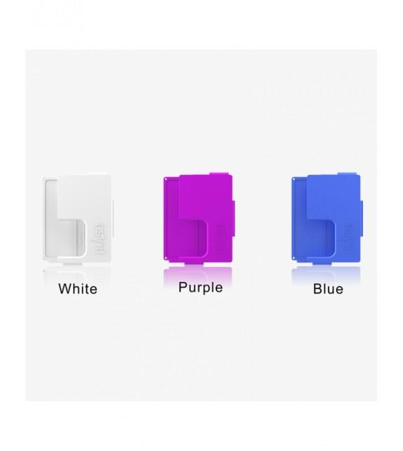 Vandyvape - Pulse BF BOX Panel