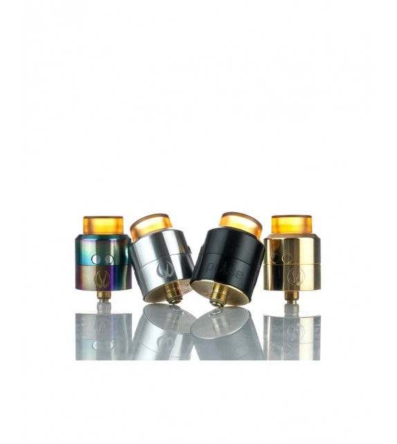 Vandyvape - Pulse 24 BF-RDA Atomizer
