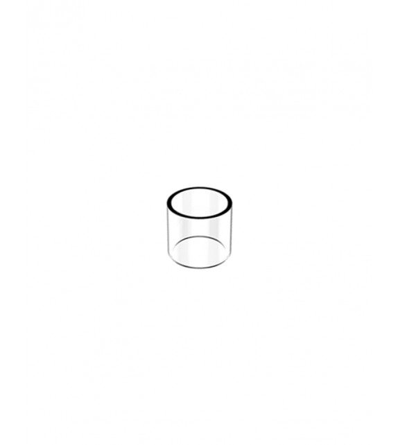 Vaporesso NRG SE Mini Tank Replacement Glass Tube