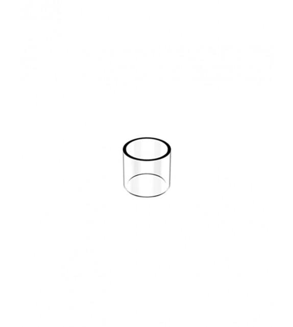 Vaporesso NRG SE Mini Tank Replacement Glass Tube