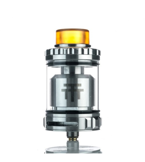 Vandyvape - Triple 28 RTA Atomizer