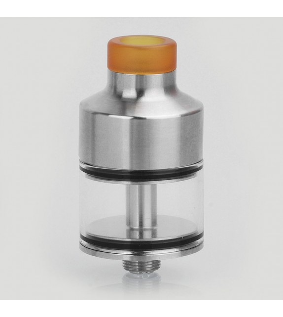 CopperVape - Narba RDTA