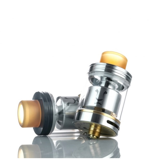 Kaees - Solomon RTA