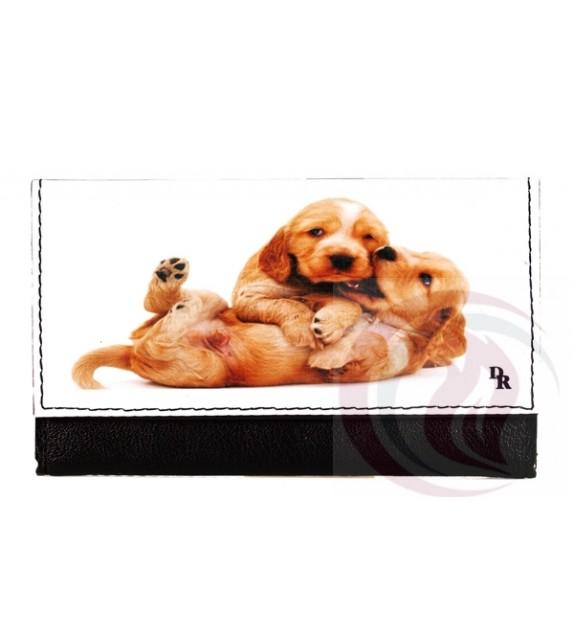 Puppy Love 01