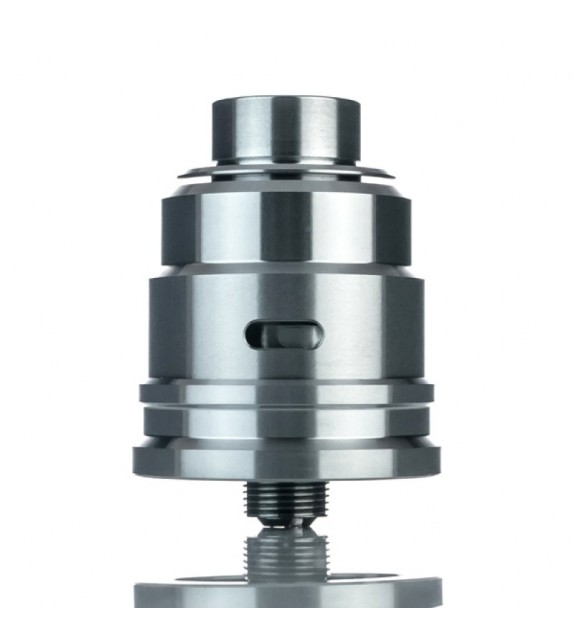 SXK - Entheon RDA
