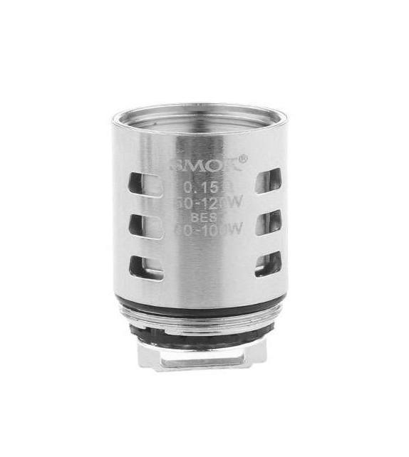 Smok TFV12 Prince X6 0.15Ohm