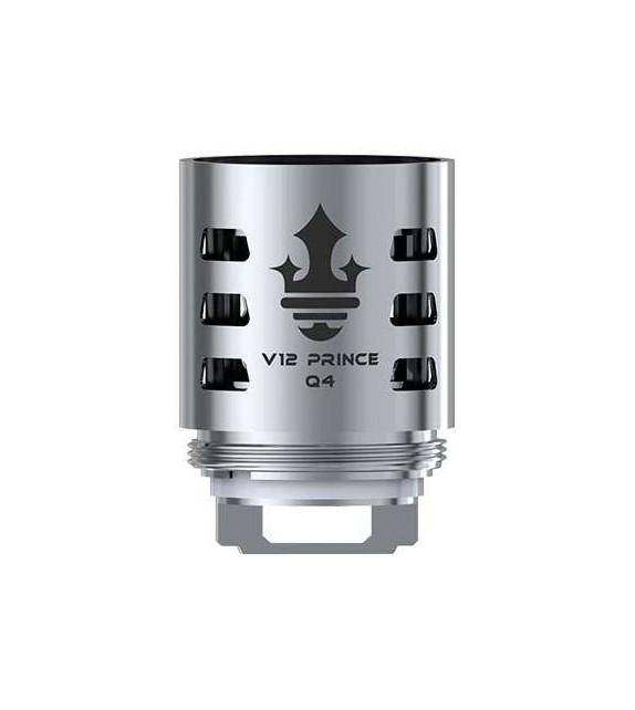 Smok TFV12 Prince Q4 0.4Ohm
