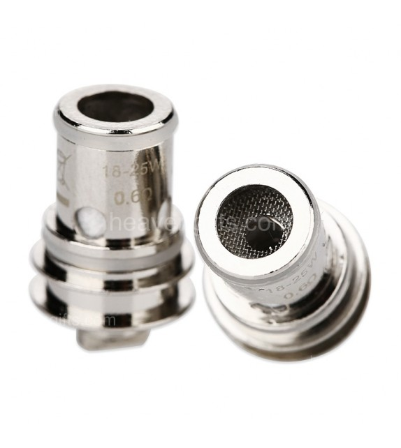 Vapefly Nicolas Replacement Coils