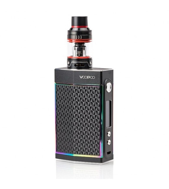 Voopoo - Too Kit