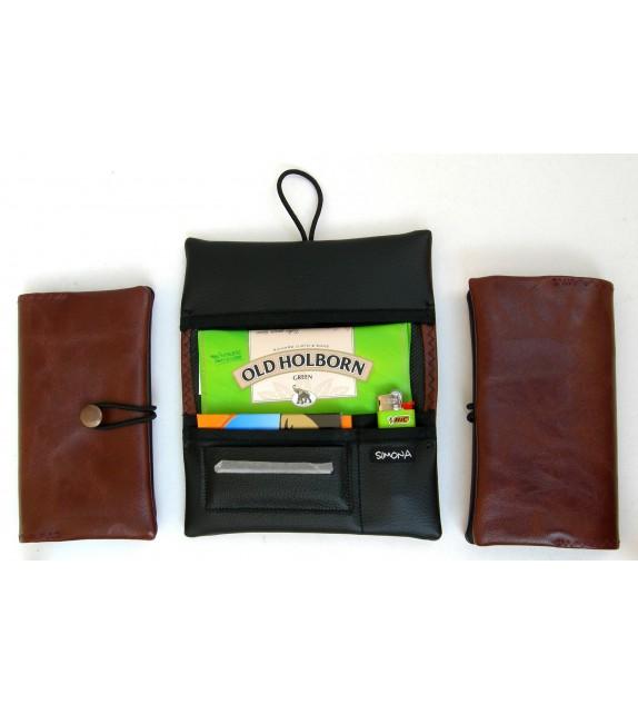 Simona - Καφέ Σοκολατί