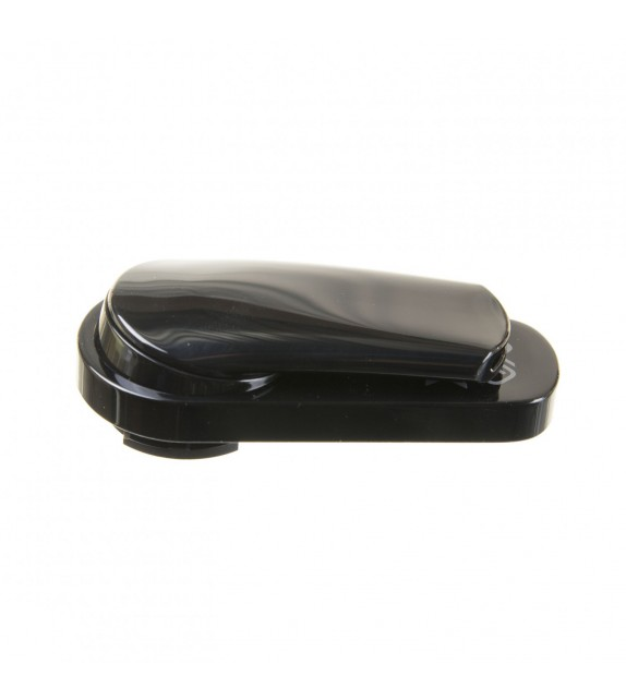 Boundless CFX mouthpiece