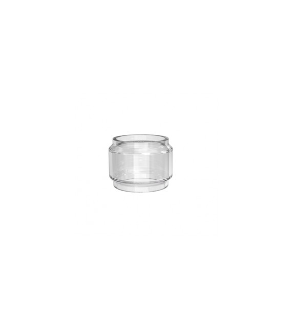 VandyVape - Kylin Mini RTA - 5ml bubble glass tube