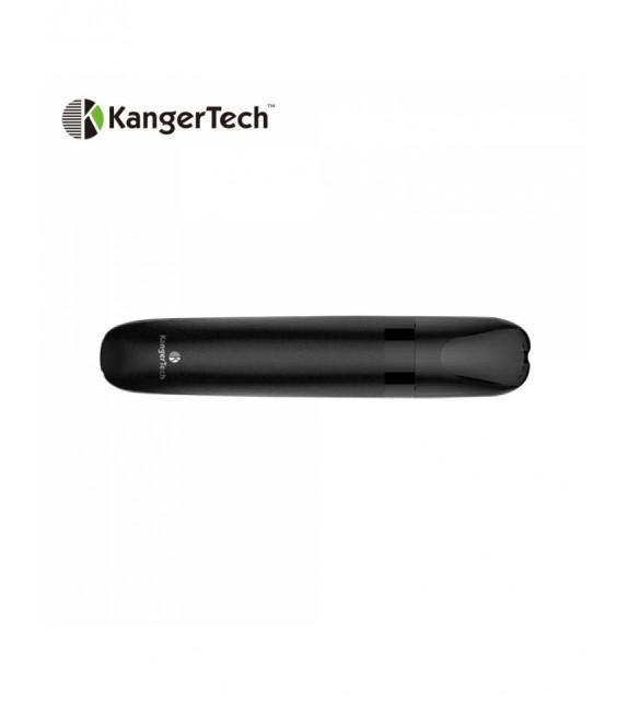 Kangertech - Uboat Starter Kit 550mAh