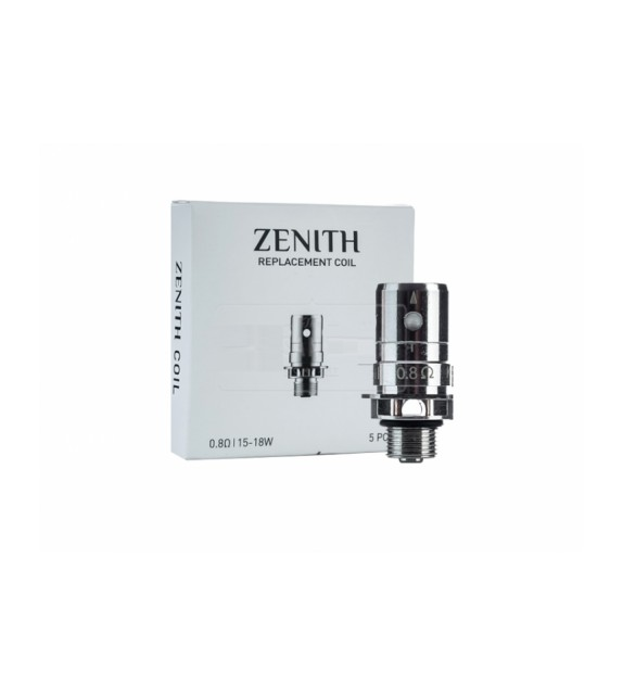 Innokin - Zenith Replacement Coil 0.8ohm