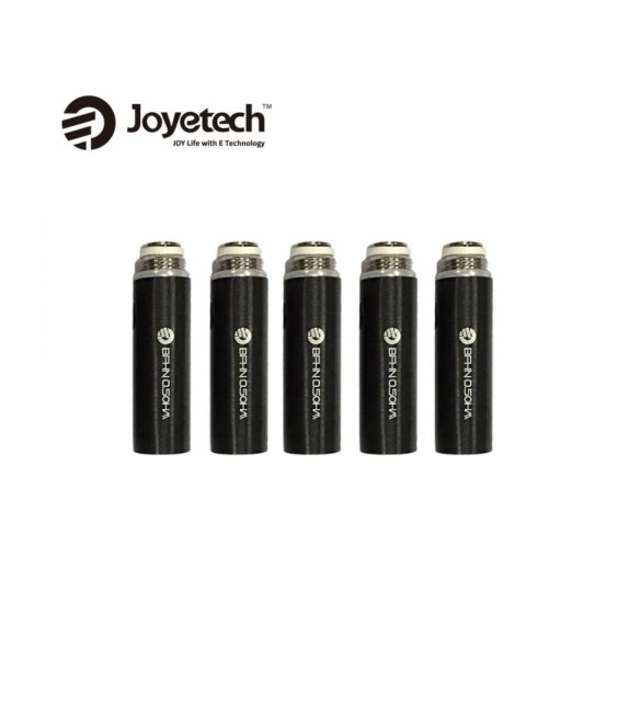 Joyetech - eGo AIO ECO Replacement Coil 0.5ohm