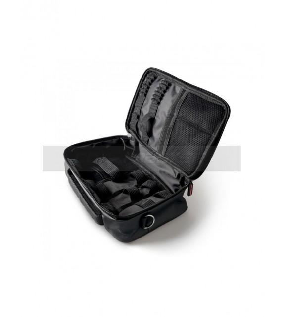 Coil master - V bag