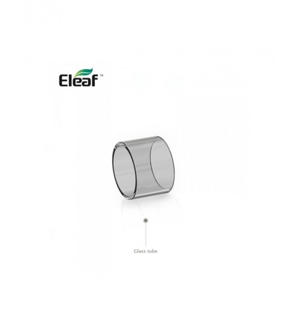 Eleaf - Mello4 D22 2ml glass tube