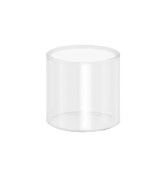 Geek Vape - Ammit - Replacement Glass