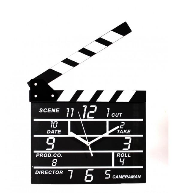Hollywood Watch