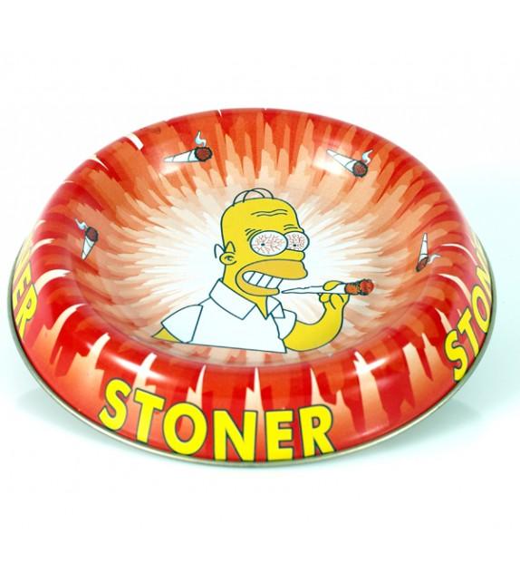 Τασάκι - Stoner
