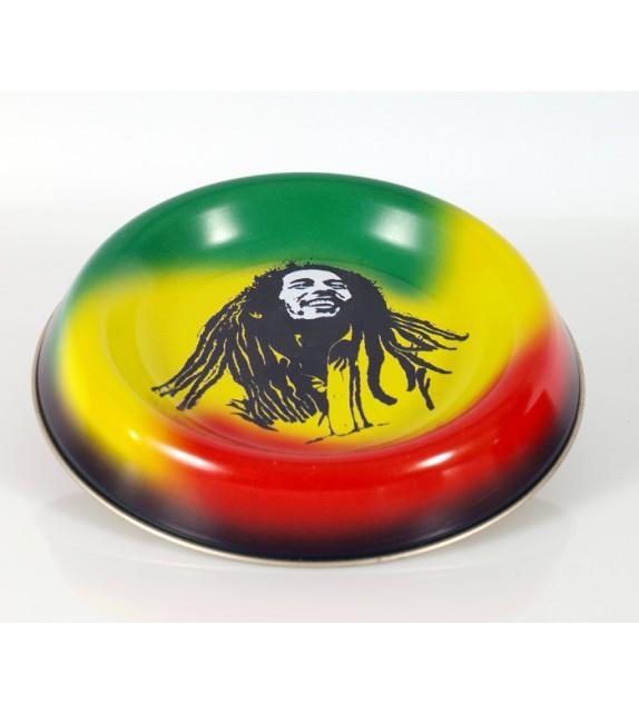Τασάκι - Bob Marley