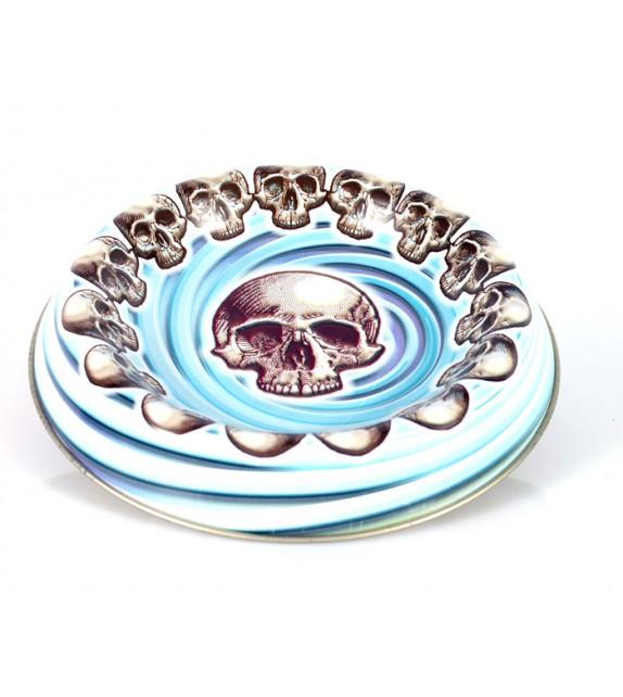 Τασάκι - Skulls