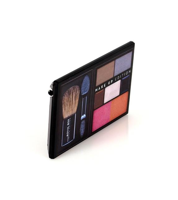 Royal Box - Make up Edition