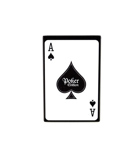 Royal Box - Poker Edition
