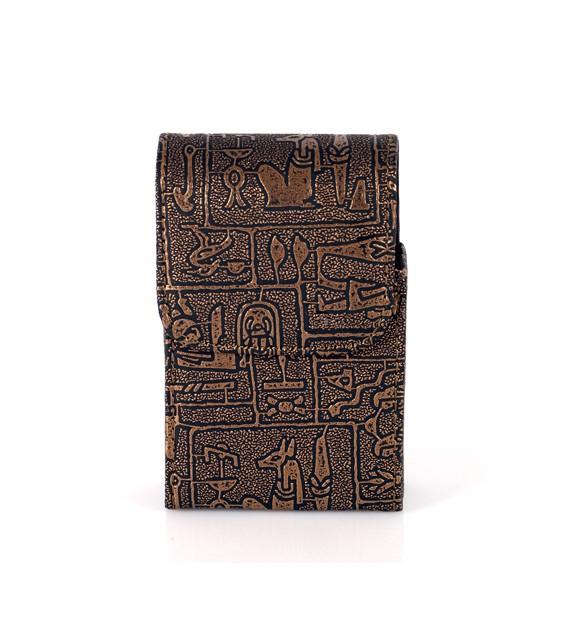 Πακετοθήκη - Egypt