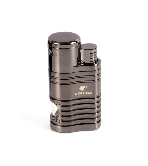 Cohiba - 4 Flame Torch