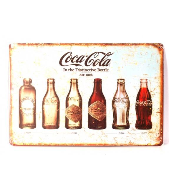 Coca Cola 1899