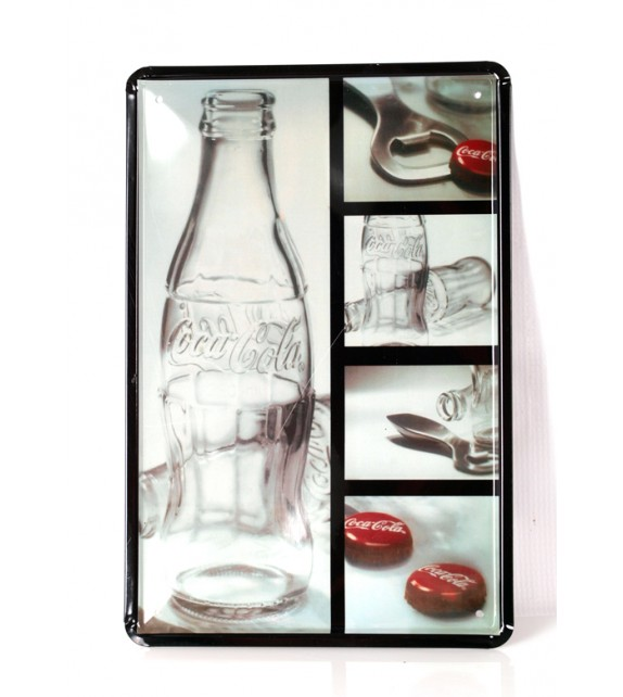Coca Cola 80's