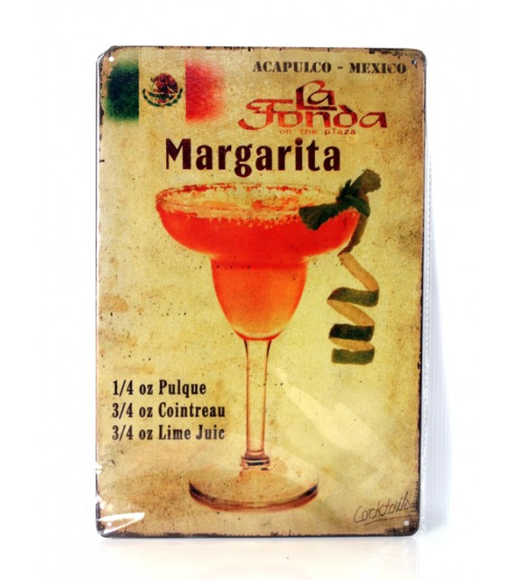 Margarita Acapulco