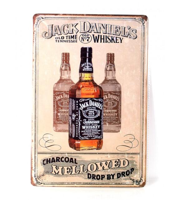 Jack Daniel's No7