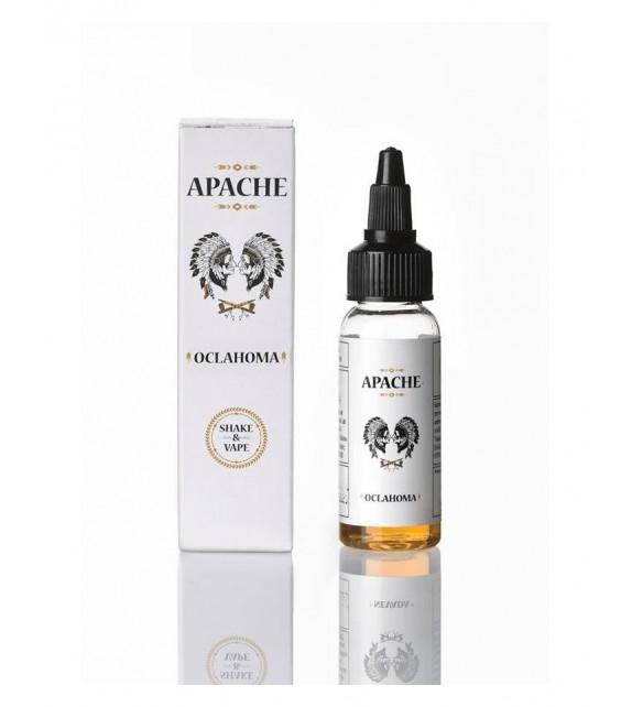 APACHE - OCLACHOMA - Flavour Shots